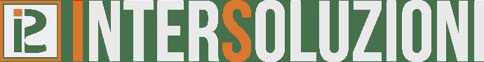 Intersoluzioni - Chiusi (SI)